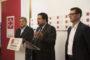 La Diputació destinarà 6,4 milions d'euros per seguir preservant el patrimoni cultural de la província