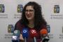 Alcalà, Compromís anuncia que l'Ajuntament atorgarà ajudes per adaptar els comerços