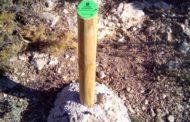 Rossell senyalitza una ruta al voltant de les oliveres mil·lenàries