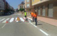 Alcalà, l'Ajuntament contractarà a set aturats veïns a través d'un nou Pla d'Ocupació Local