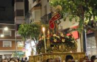 Vinaròs celebra
