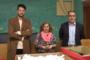 Vinaròs, continua obert el termini de votacions per escollir els tres projectes més importants de la campanya dels pressupostos participatius