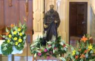 La Caixa Rural celebra els actes de Sant Antoni a l'ermita de Vinaròs