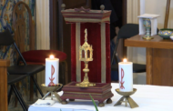 Vinaròs va celebrar dissabte el dia de Sant Sebastià