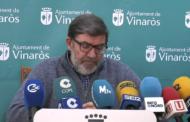 Vinaròs acollirà aquest divendres el Consell de la Generalitat