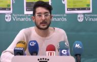 Vinaròs presenta la nova programació del Casal Jove