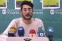 Benicarló; presentació de la Fira de Productes Gastronòmics i de Proximitat 24/01/2018