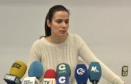 Vinaròs, l'Ajuntament presenta els pressupostos 2018 amb un increment de gairebé 4 milions d'euros