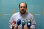 Compromís exigeix al Govern Central que explique els motius de la darreres avaries registrades a l'AVE