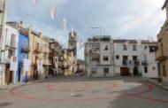 La Salzadella, la Generalitat cedeix a l'Ajuntament l'edifici de l'avinguda Tomàs Molins