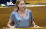 Vinaròs, el PP denuncia s'han suspès intervencions quirúrgiques per la falta d'anestesistes a l'Hospital Comarcal
