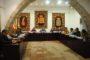 Compromís assegura que la Comissió del projecte Castor servirà per depurar totes les responsabilitats
