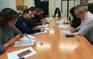 Peníscola convoca la primera taula de treball del Consell de Turisme Familiar