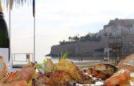 Peníscola segueix apostant per la cuina local amb nous atractius i activitats per als visitants