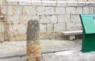 La Jana, finalitza la primera fase de senyalització del patrimoni arquitectònic