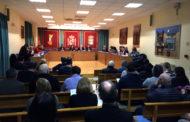 Benicarló; sessió ordinària del Ple de l'Ajuntament de Benicarló 22/02/2018