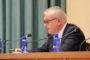 Compromís reclama al Govern Central augmentar els controls contra la  Xylella fastidiosa