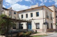 Vinaròs, la Policia Local fa un balanç de les intervencions fetes durant el 2017