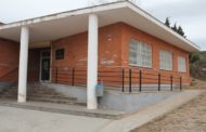 Santa Magdalena rebrà 23.000€ de la Generalitat per adaptar l'accés del consultori mèdic