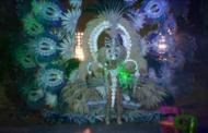 Vinaròs, comença la setmana grossa del Carnaval amb la Gala de les Reines