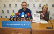 Benicarló presenta el cartell del Petit Festival