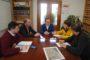 Benicarló, la creació d'un parc de cal·listènia ha sigut la proposta més votada dels pressupostos participatius