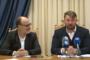 Vinaròs; roda de premsa del PP 12-02-2018
