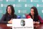 Peñíscola; entrega dels distintius SICTED de Qualitat Turística en Destinacions 15/02/2018