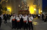 Benicarló; Tradicional Processó del Dijous Sant de Benicarló 29/03/2018