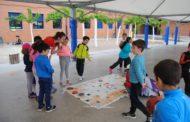 Alcalà engegarà una nova edició de l'Escola de Pasqua del 3 al 6 d'abril