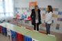 Benicarló presenta la programació d'actes en motiu del Dia Internacional de la Dona