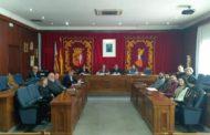 Vinaròs acull la reunió periòdica del Consell de l'EDUSI