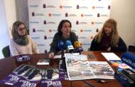 Alcalà-Alcossebre; presentació del Programa d'Activitats Turístiques i de la Setmana Santa 13/03/2018