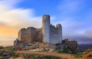 Alcalà oferirà visites teatralitzades al Castell de Xivert i al patrimoni local