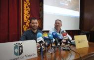 Vinaròs celebrarà del 7 al 8 d'abril una nova edició de la fira agrícola Agromoció