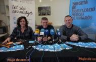 Vinaròs, el Mercat Municipal sortejarà xecs regal entre els clients