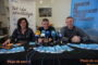Benicarló presenta la programació cultural de Setmana Santa