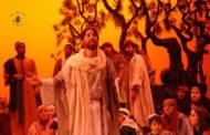 Xert acollirà dissabte la representació d'una part de La Passió d'Ulldecona