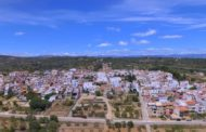 Sant Jordi obté la declaració de Municipi Turístic de la Comunitat Valenciana