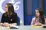 Vinaròs; L' Associació Feminista Femme Força Vinaròs, presenta una instal·lació amb motiu del Dia de la Dona 06-03-2018