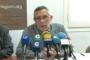 El PP reclama a la Generalitat que millore els serveis de l'Hospital Comarcal de Vinaròs
