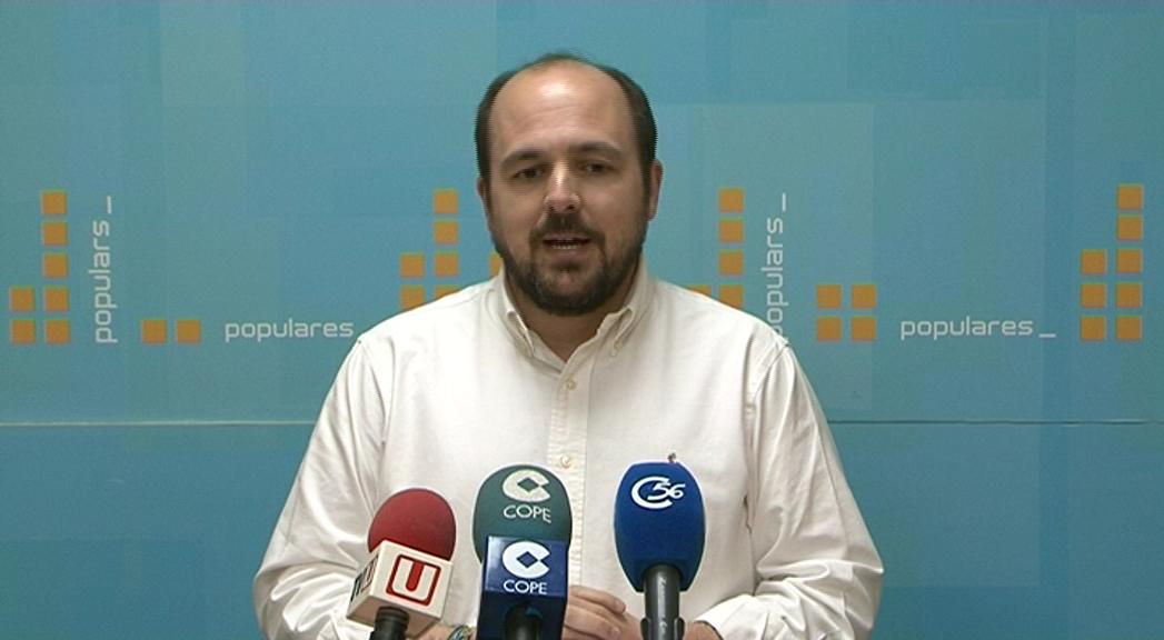 Vinaròs, el PP denuncia que la nova web municipal és un instrument polític de l'Ajuntament