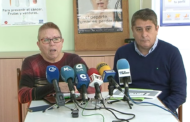 Vinaròs, l'AECC fa una crida a la ciutadania per buscar nous voluntaris