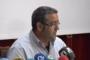 Peníscola proposarà incloure la reforma del poliesportiu dintre del Pla 135 de la Diputació