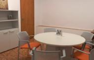 Alcalà de Xivert; Jornada de portes obertes de les noves instal·lacions de la Regidoria de B. Social a Alcossebre 15-03-2018