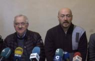 Vinaròs presenta la programació de la Setmana Santa 2018