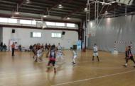 Derrota del Bàsquet Vinaròs 81 a 90 davant del Tau Castelló