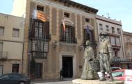 Benicarló, el sindicats de la Policia Local exigeixen a l'Ajuntament més personal