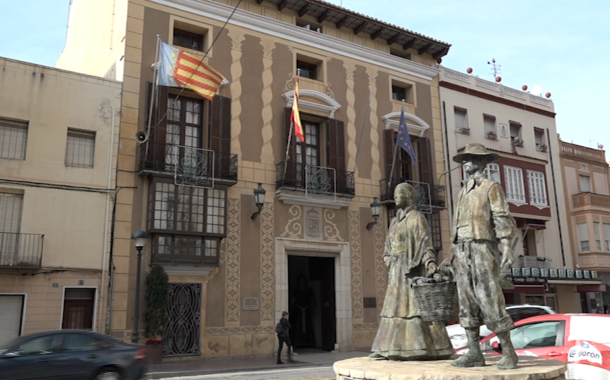 Benicarló, l'Ajuntament convoca el 21è edició del Concurs de Fotografia Ciutat de Benicarló