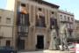 Benicarló, l'Ajuntament respon als sindicats de la Policia indicant que treballen per ampliar la plantilla